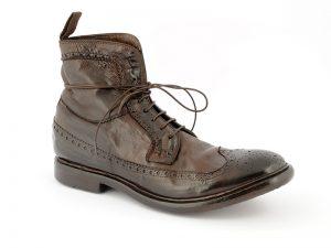 DAVID LOFTUS Preventi Shoes
