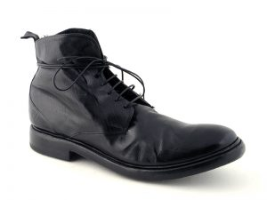 ENRICO Preventi Shoes