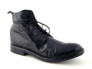 ENRICO Preventi Shoes