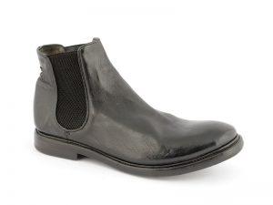 GIORGIO Preventi Shoes