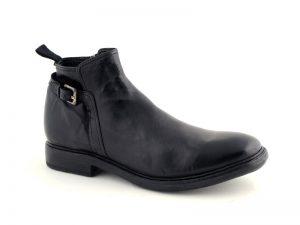 SILVANO Preventi Shoes