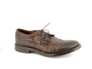 SIMON Preventi Shoes